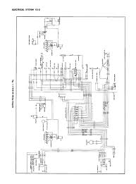 1963 chevy k10 wiring diagram chevy tail light diagram chevy