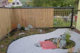 Pflanzen Fur Japanischen Garten Koidoforum U2022 Thema Anzeigen Ideen Für Einen Japanischen Garten