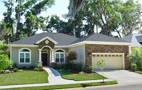 net zero energy saver home plan 33118zr architectural designs