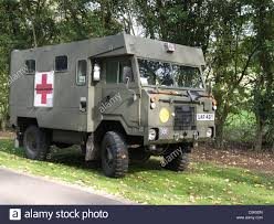 land rover 101 ambulance landrover ambulance stock photos u0026 landrover ambulance stock