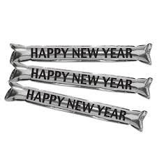 new year s noisemakers bulk bulk new year s noisemakers horns page 4