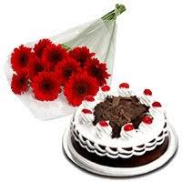 Birthday Flowers Delivery Online Flowers To Kolkata Wedding Flowers To Kolkata Flowers