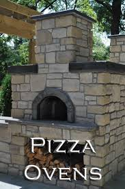 Outdoor Pizza Oven Best 20 Outdoor Oven Ideas On Pinterest Brick Oven Outdoor