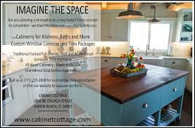 Kitchen Cabinets Made In Usa Cabinet Cottage Kitchen And Bath Studio Serving Stuart Hobe
