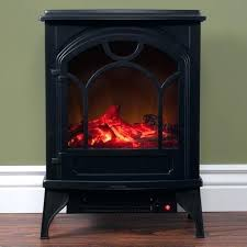 Small Electric Fireplace Heater Small Electric Fireplaces Best Small Electric Fireplace Ideas On