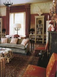 the world of interiors march 2007 photo simon upton u2026 pinteres u2026