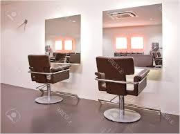Interiordesigns by Barber Shop Interior Designs Hair Salon Design Ideas Beauty Salon