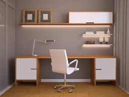 plateau bureau sur mesure bureau sur mesure en quelques clics idcoop