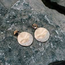 ear candy earrings aldo shoes ear candy get your lobe right with new