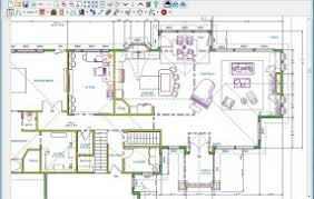 free download home design software review your own and layout downloads of computer reviews easy review