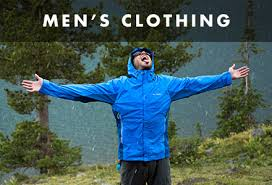 black friday deals week mens watch amazon deals on outdoor gear u0026 clothing amazon com