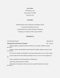 cover letter examples entry level cover letter for accounting job