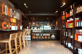 Small Shop Decoration Ideas Agreeable Coffee Shop Interior Design Ideas Fancy Small Home