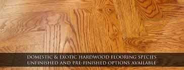kansas city tile granite hardwood carpet flooring