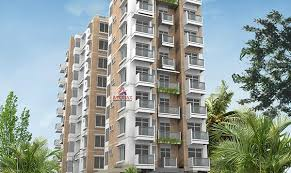 Best Architect Best Residential Architects Design High End Villas Architects