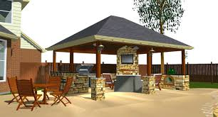 Backyard Porch Ideas Pictures by Patio Ideas Backyard Covered Patio Pictures Backyard Covered