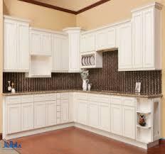 aspen white kitchen cabinets china aspen white shaker rta kitchen cabinets china kitchen