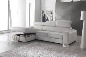 monsieur meuble canap convertible monsieur meuble canapé convertible canapé idées de décoration de