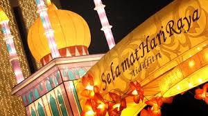 festivals u0026 events visitsingapore