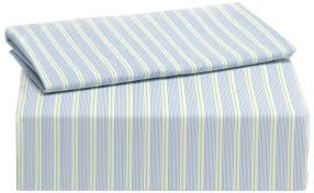 Twin Bed Connector by Xl Twin Mattress Size Mattress