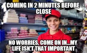 Retail Memes - retail memes