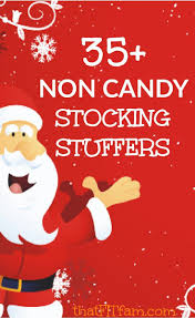 340 best stocking stuffers images on pinterest gifts stocking