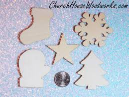 church house collection blog children u0027s church blank unfinished