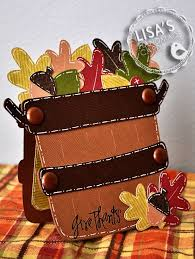 163 best handmade autumn cards images on cards fall