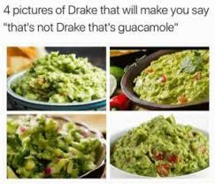 Grass Memes - grass memes meme xyz