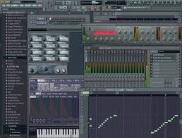 tutorial fl studio download fl studio 12 2 music making and editing