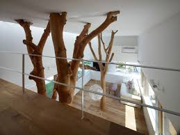 Treehouse Living Tree House Design Ideas For Modern Family Inspirationseek Com