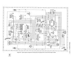 mgha wiring diagram wiring diagrams
