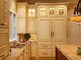 Kitchen Cabinets To The Ceiling by Cabinet Trends For 2014 Kitchen Design Maryland Dc Virginia