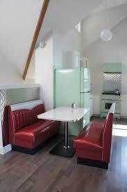 kitchen functional kitchen design townhouse kitchen design