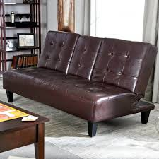 inspiring inexpensive sleeper sofa top living room decorating