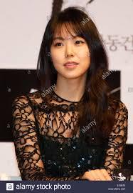 kim min hee may 20 2014 south korean actress kim min hee