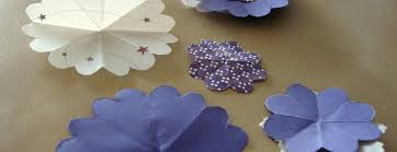 cool paper crafts 8 cool paper crafts to make and sell paper flowers and more
