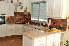 cuisines anciennes cuisines plans de cuisines granit quartz céramique royan