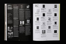 magazine layout inspiration gallery new 80 modern design magazine design decoration of modern design