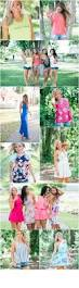82 best summer dayz images on pinterest easter dress summer