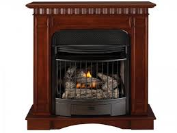 ventless fireplace propane 28 images florence mid height