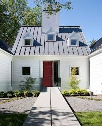 standing seam u2013 home remodeling costs guide