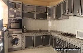 les mod鑞es de cuisine marocaine model de cuisine marocaine prix idée de modèle de cuisine