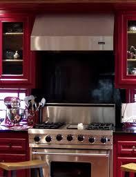 cuisine addict code promo cuisine cuisine addict code promo avec orange couleur cuisine
