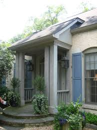 Awning Thesaurus 17 Best Front Awning Images On Pinterest Exterior Remodel Doors