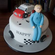 10 best happy birthday cakes images on pinterest biscuits
