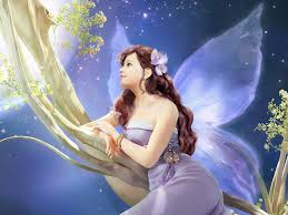 Beautiful Fairies by Beautiful Hindi Poem On Pari Fairies And Angels English Poems
