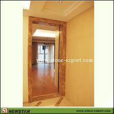 door surrounds marble door surrounds door surround