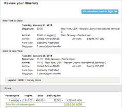 United Airlines Luggage Fees Amazing Deal Alert Roundtrip Flights From Us Europe 345 On