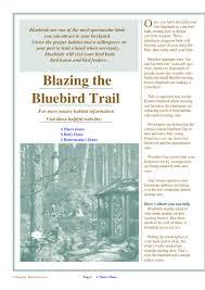 bluebirdtrail 120120111837 phpapp02 thumbnail 4 jpg cb u003d1327059032
